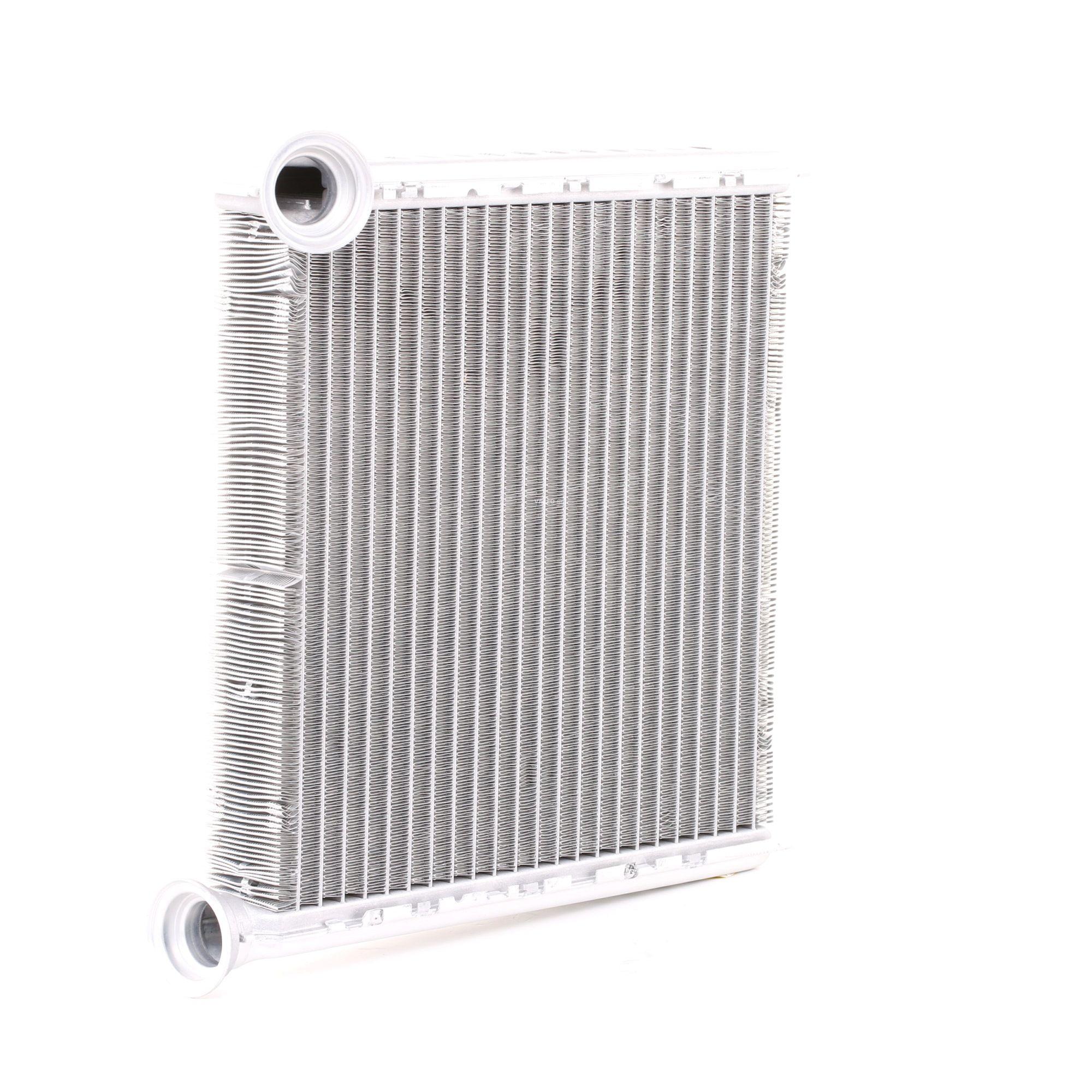 Buy original Air conditioning VALEO 715303