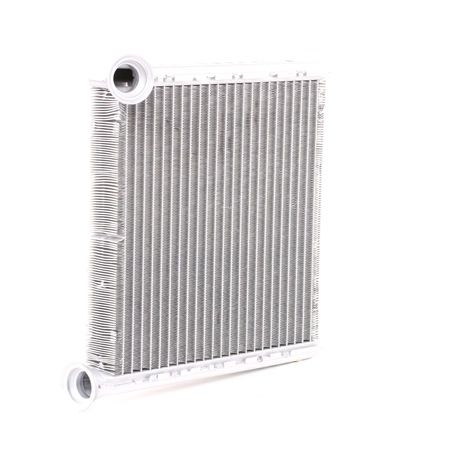 Original Air conditioning 715303 Audi