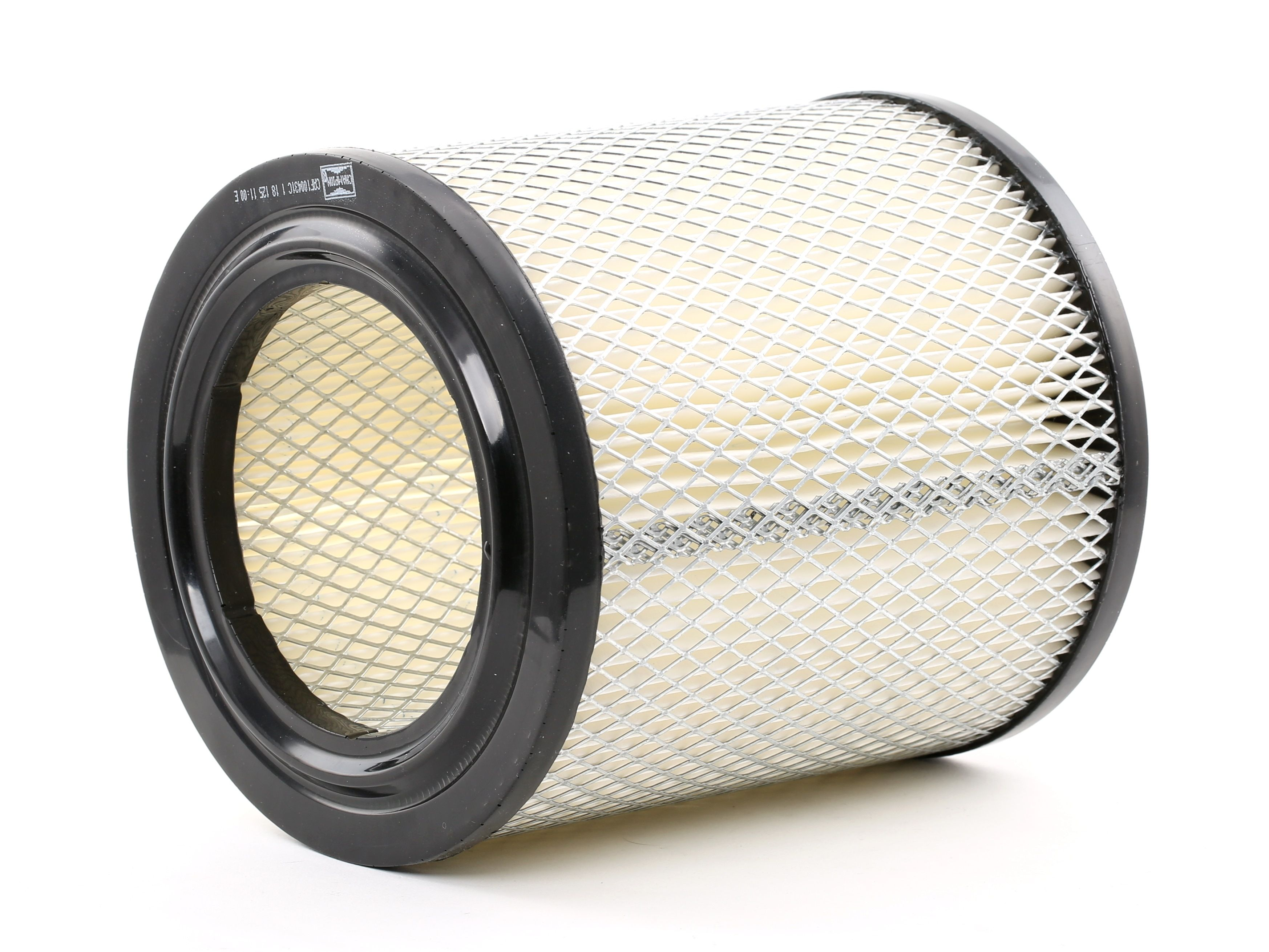 Knecht LX 478//1 Filtro Motore