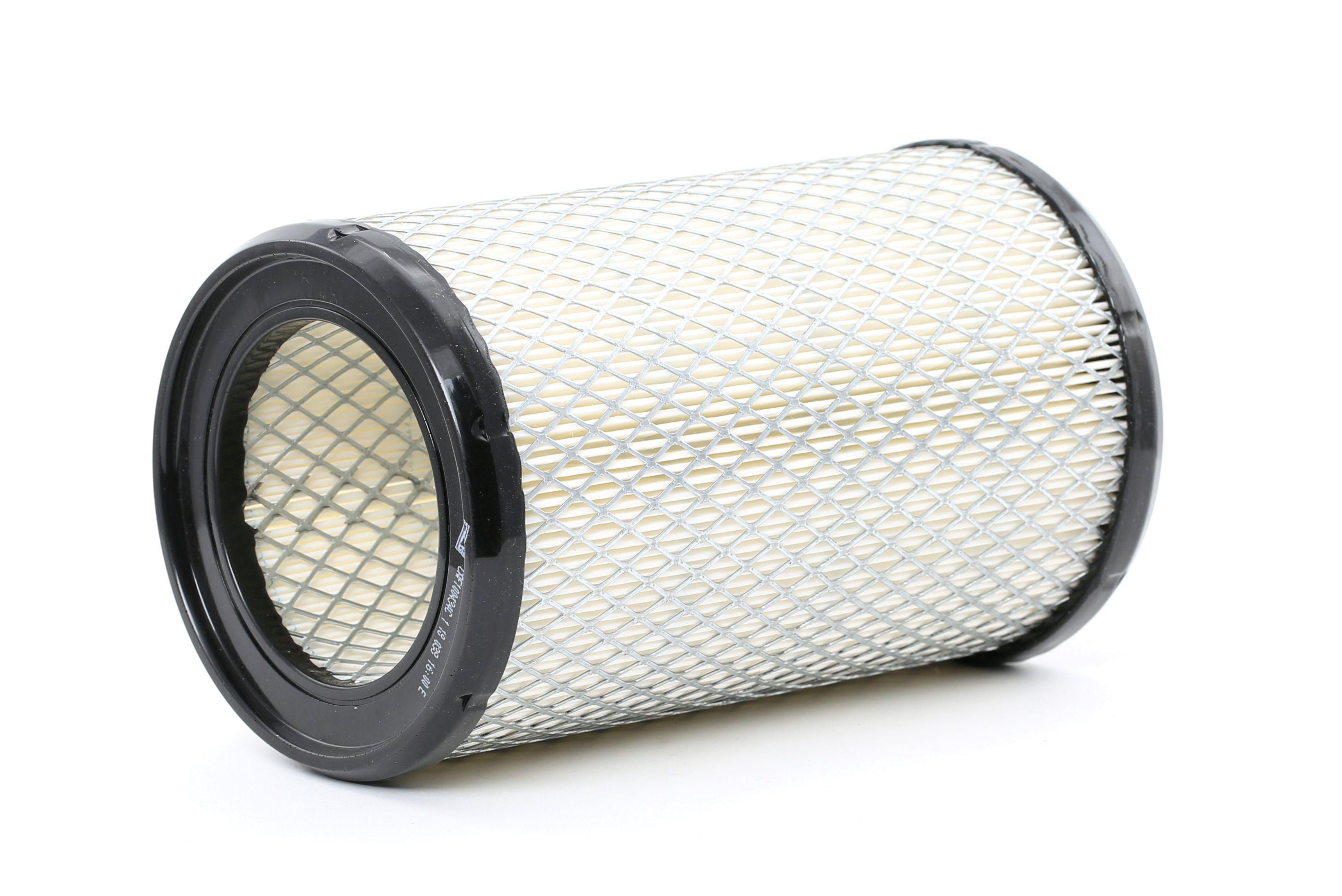 Original Vzduchovy filtr CAF100434C Hyundai