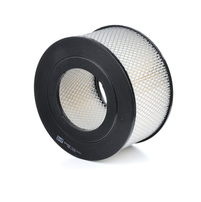 Cheap Air Filters >> Champion Air Filter