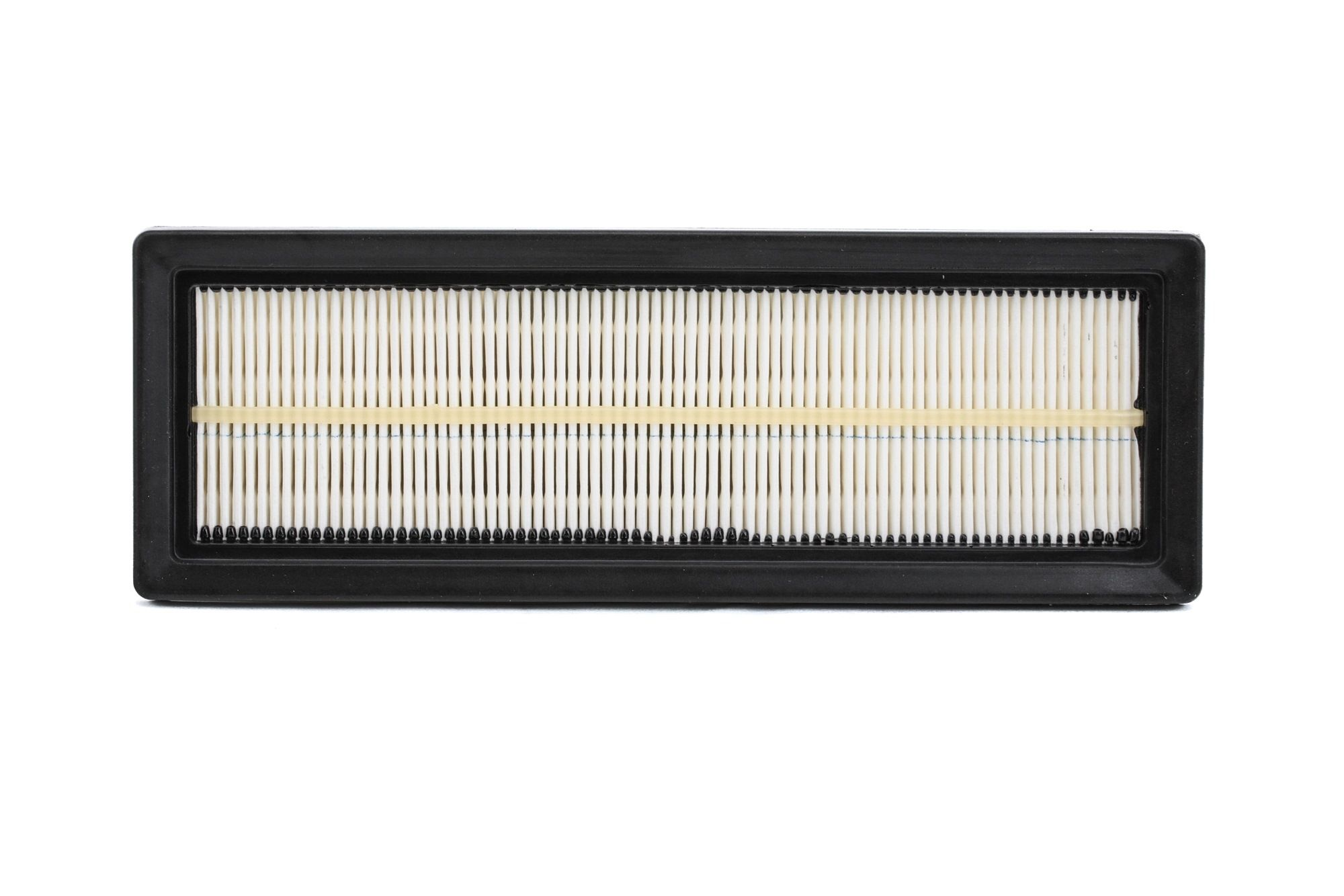 Original Zracni filter CAF100744P Fiat
