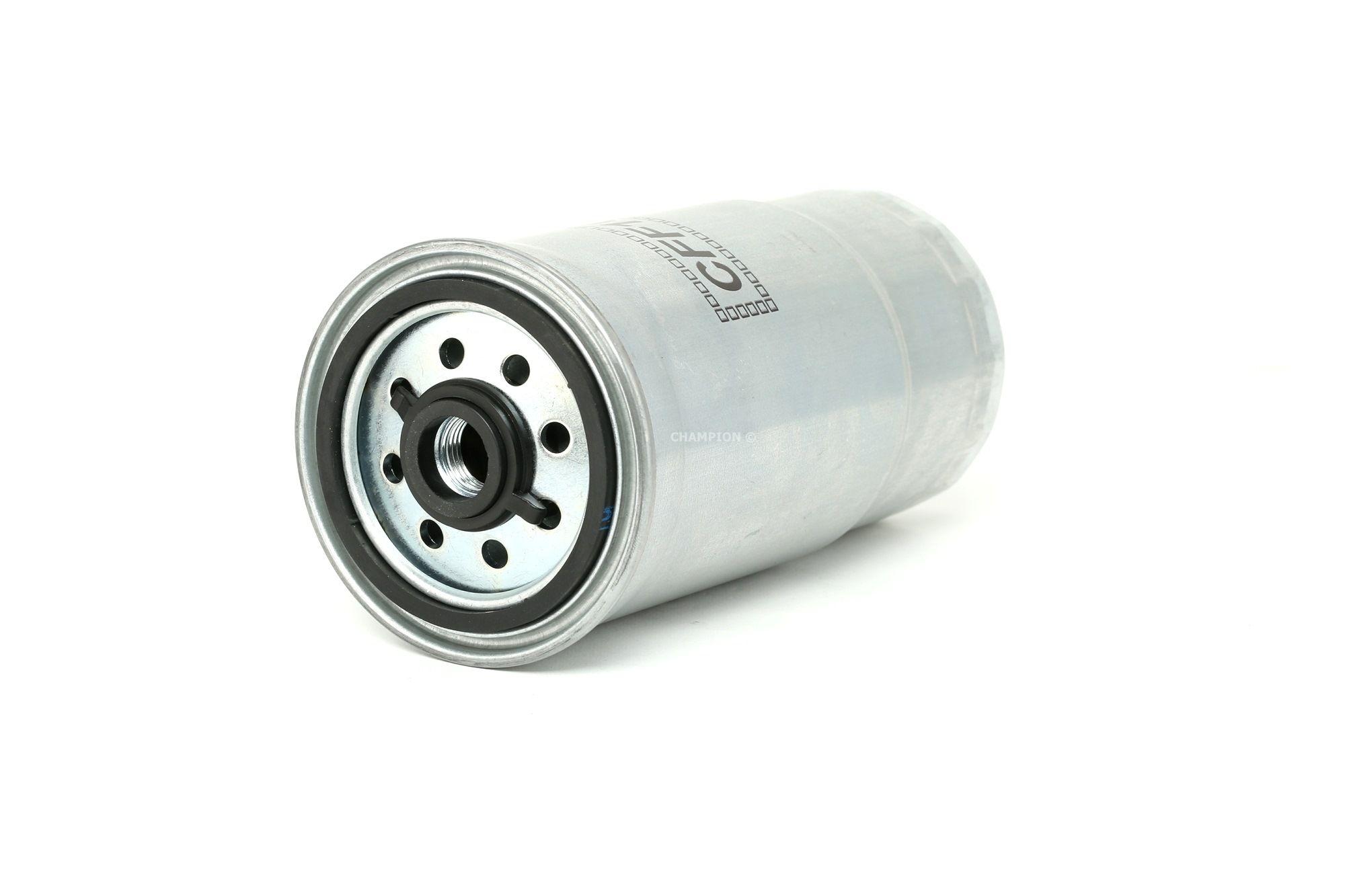 Original LANCIA Kraftstofffilter CFF100408