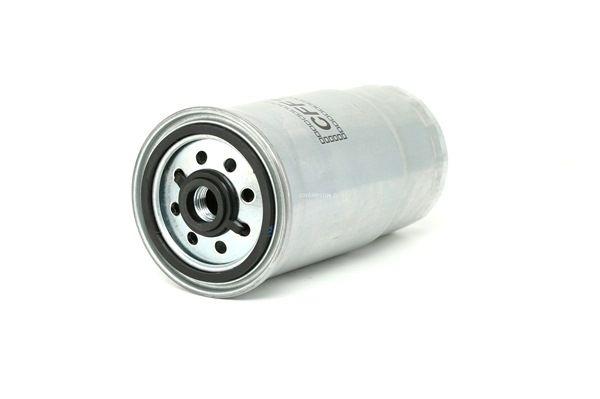 Kraftstofffilter CFF100408 — aktuelle Top OE 31300 3E200 Ersatzteile-Angebote