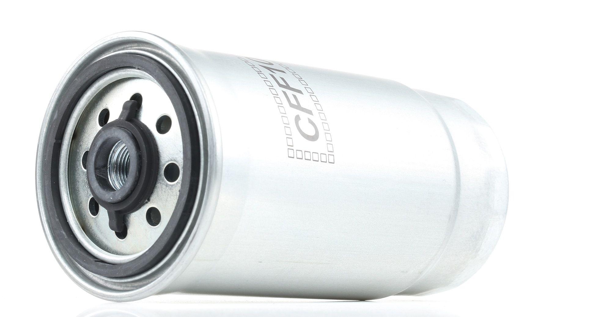 Original LAND ROVER Kraftstofffilter CFF100427