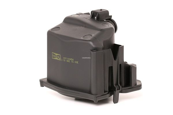 CHAMPION Fuel filter CFF100454