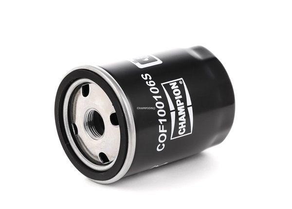 Olejovy filtr COF100106S Focus Mk1 Hatchback (DAW, DBW) 1.6 16V 100 HP nabízíme originální díly