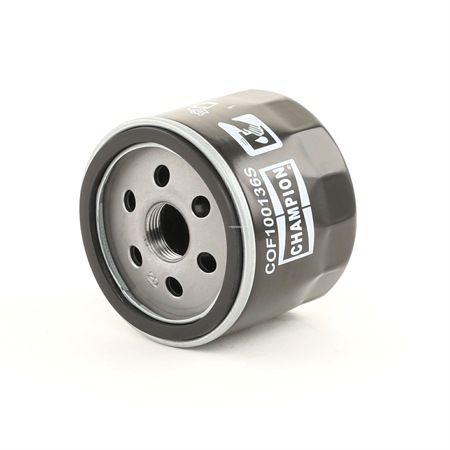 Oil Filter COF100136S buy 24/7!