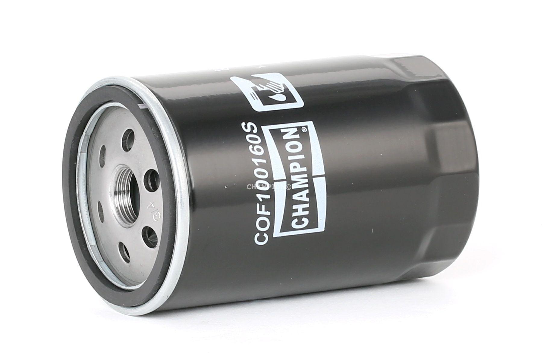 Маслен филтър COF100160S купете онлайн денонощно
