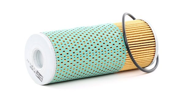 CHAMPION Oljni filter COF100506E
