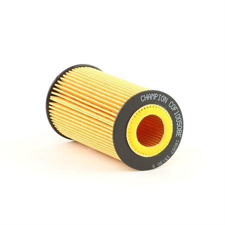 CHAMPION Ölfilter COF100508E
