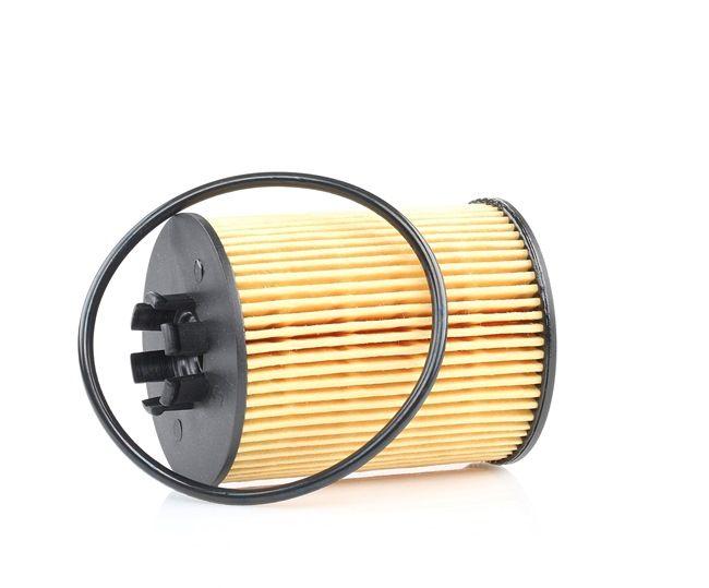 Ölfilter COF100519E — aktuelle Top OE 650 307 Ersatzteile-Angebote