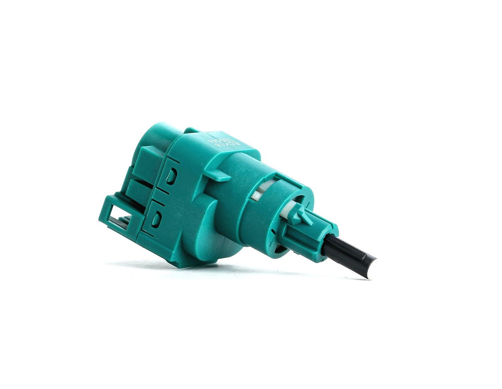 Acheter Interrupteur des feux de freins Nombre de connexions: 4 ERA 330544 à tout moment