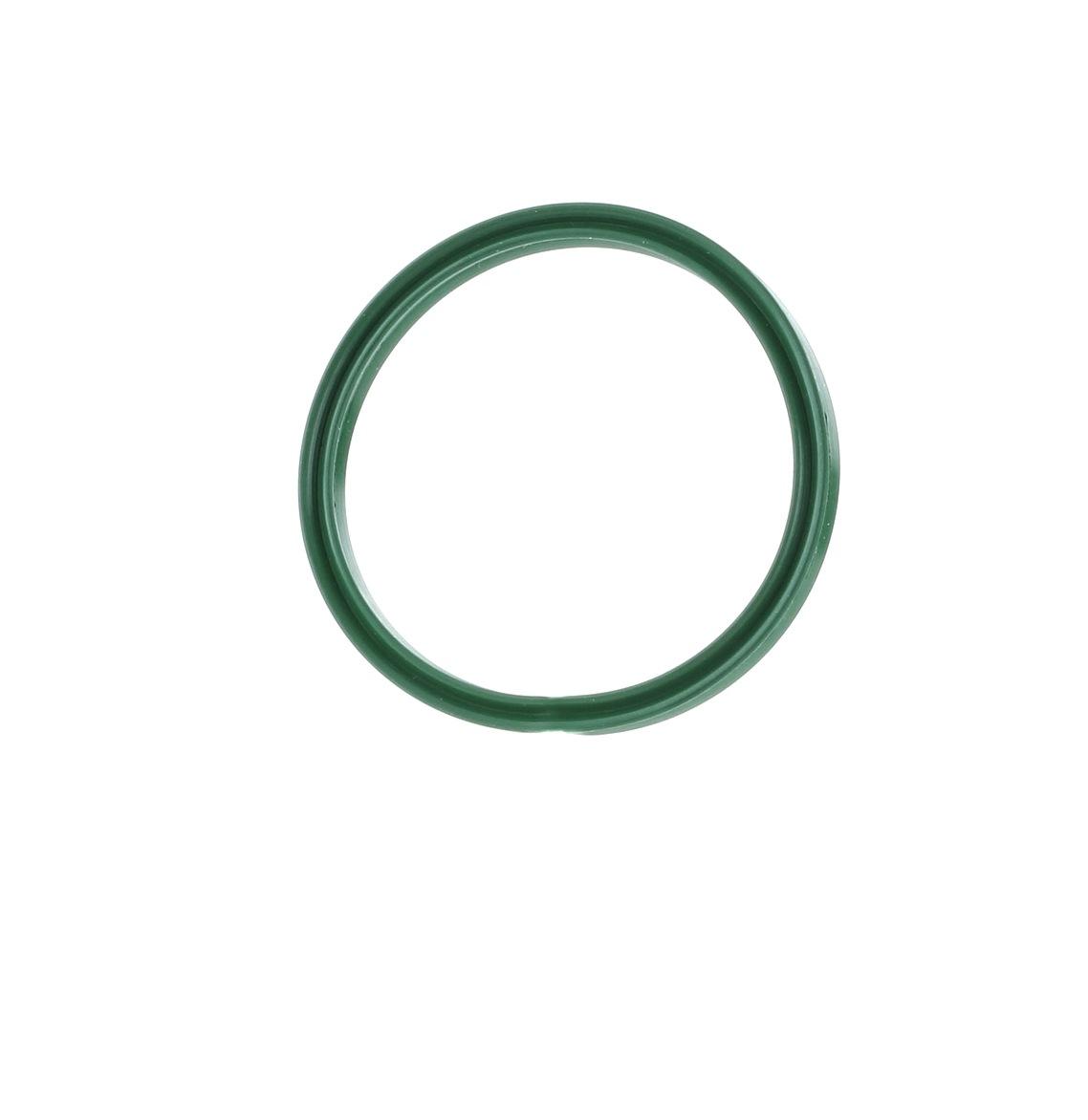 Buy original Pipes and hoses TOPRAN 115 071