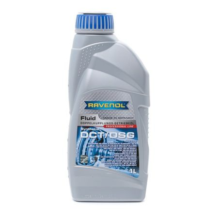 Propshafts and differentials 1212106-001-01-999 with an exceptional RAVENOL price-performance ratio