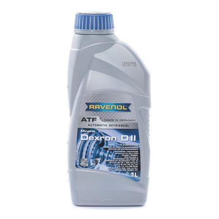 Hydrauliköl 1213102-001-01-999 Laguna II Grandtour (KG) 1.9 dCi 100 PS Premium Autoteile-Angebot