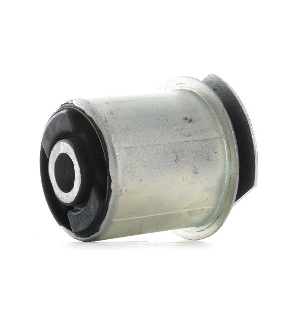 buy Axle bushes 4005526 at any time