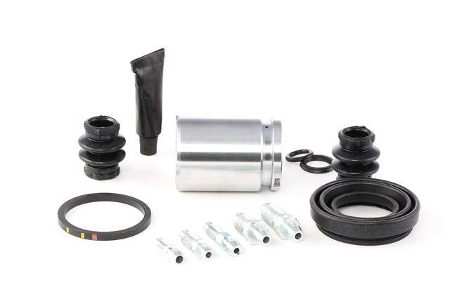 Order 400945 ERT Repair Kit, brake caliper now