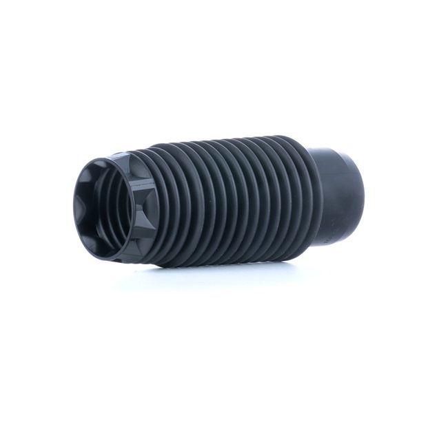 Shock absorber dust cover and bump stops 722 960 TOPRAN — only new parts