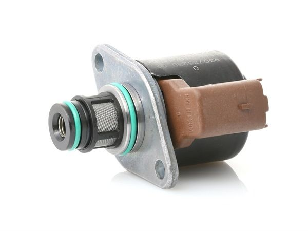 Pressure Control Valve, common rail system 9109-903 Nissan Micra K12 MY 2003 — get your deal now!
