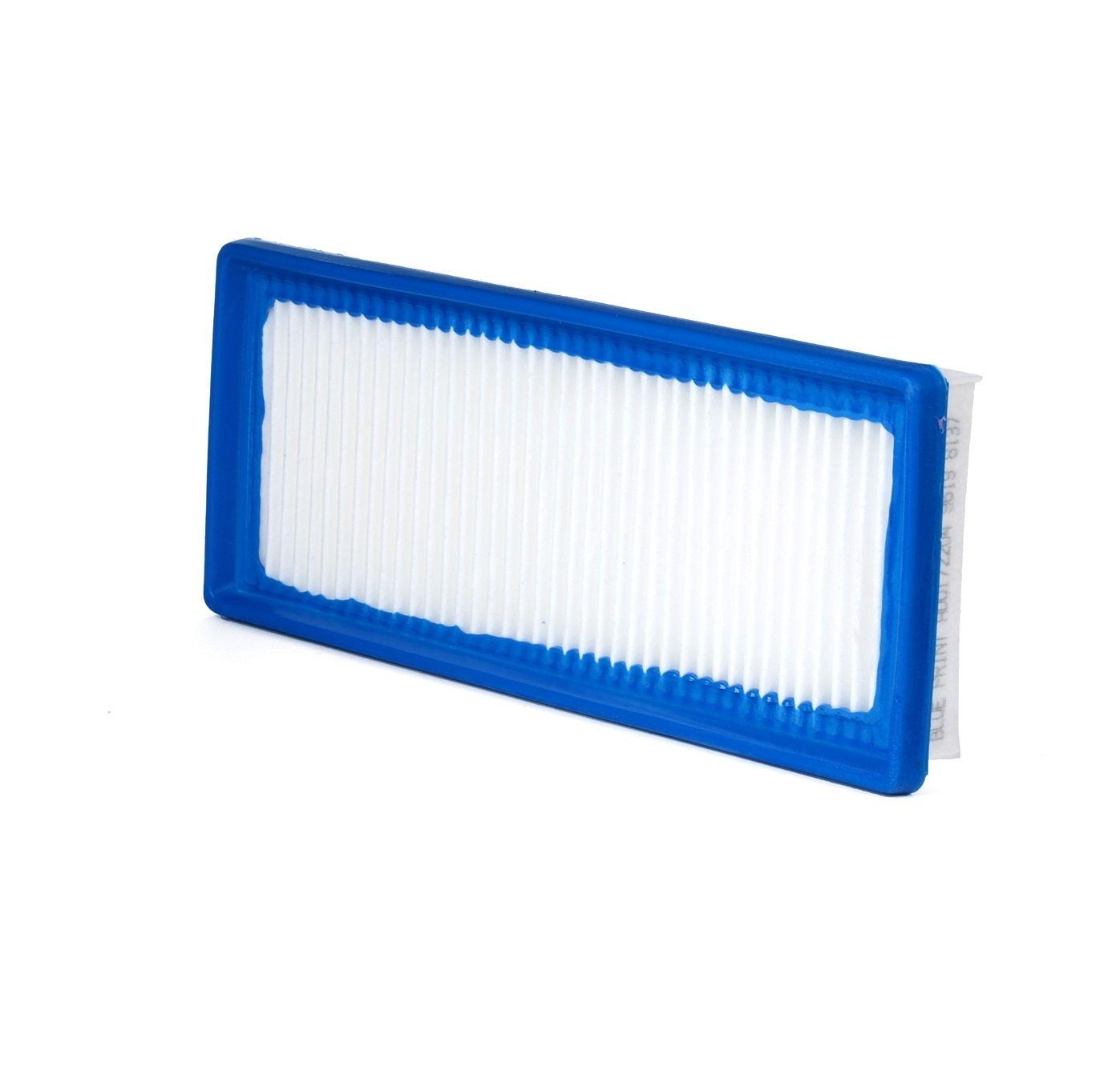 Original Zracni filter ADU172204 Smart