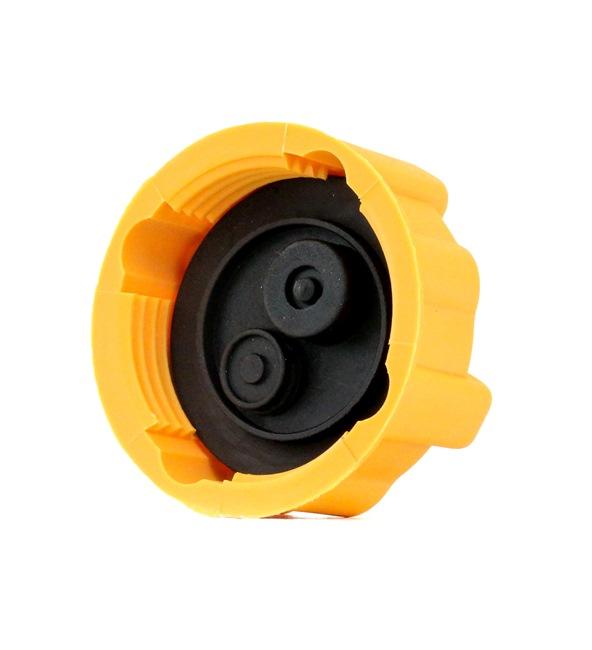 Verschlussdeckel, Kühlmittelbehälter RC0038 — aktuelle Top OE 46 556 737 Ersatzteile-Angebote