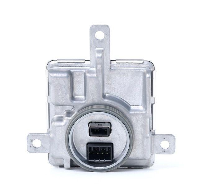 5DV 009 935-031 HELLA Vorschaltgerät, Gasentladungslampe - im Internet bestellen