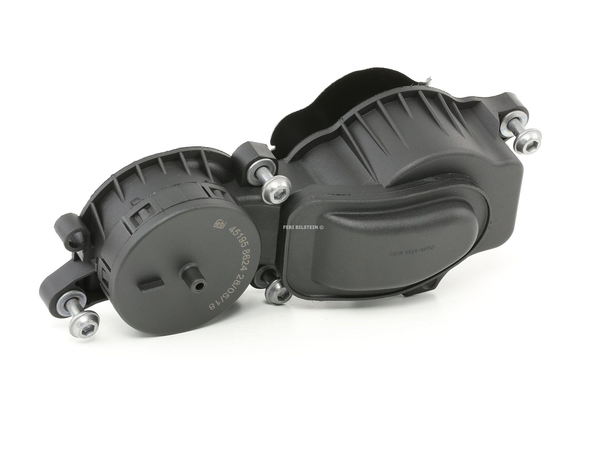 Reparatursatz, Kurbelgehäuseentlüftung 45195 rund um die Uhr online kaufen
