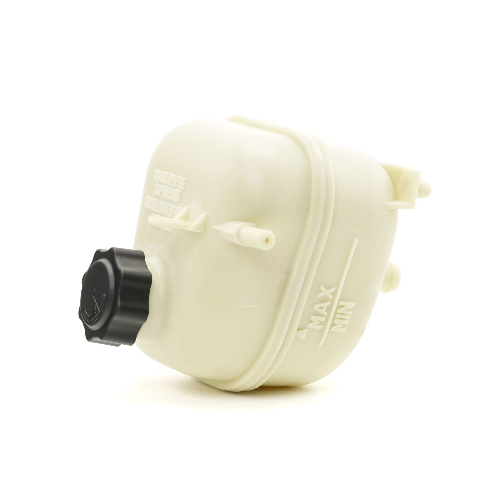 Acheter Bocal liquide de refroidissement FEBI BILSTEIN 44441 à tout moment