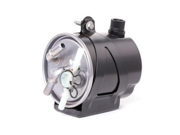 palivovy filtr F 026 402 016 pro RENAULT MEGANE II kombík (KM0/1_) — využijte skvělou nabídku ihned!