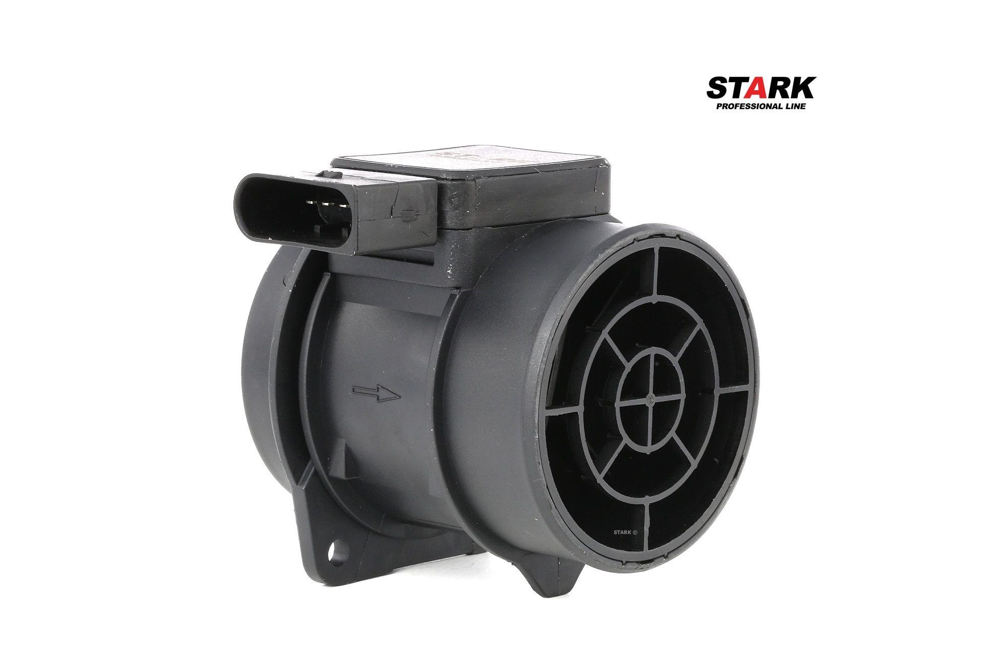 Luftmassenmesser STARK SKAS-0150063