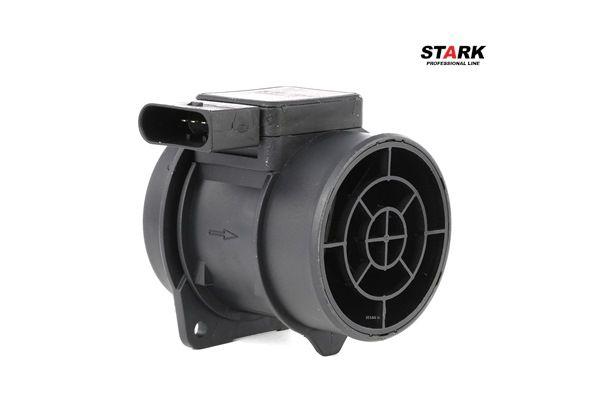 Luftmassenmesser SKAS-0150063 — aktuelle Top OE A1110940148 Ersatzteile-Angebote