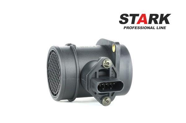 STARK Luftmassesensor SKAS-0150076