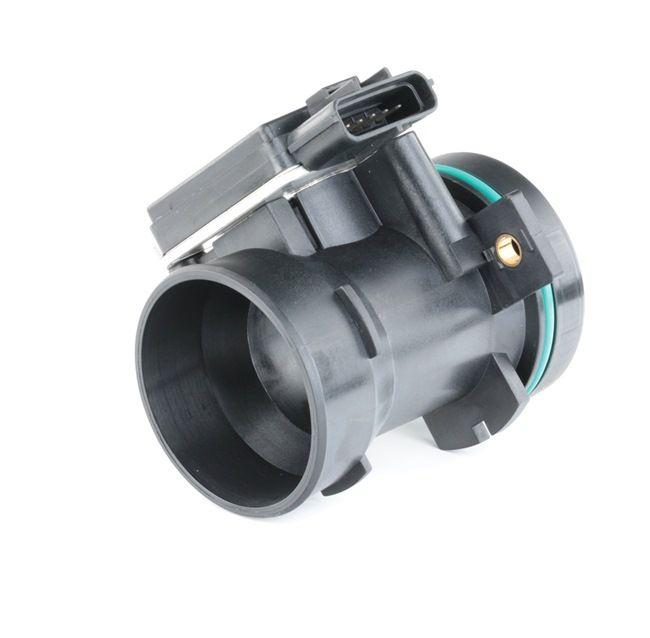 Електрическа система на двигателя SKAS-0150083 Focus Mk1 Хечбек (DAW, DBW) 1.6 16V 100 К.С. оферта за оригинални резервни части
