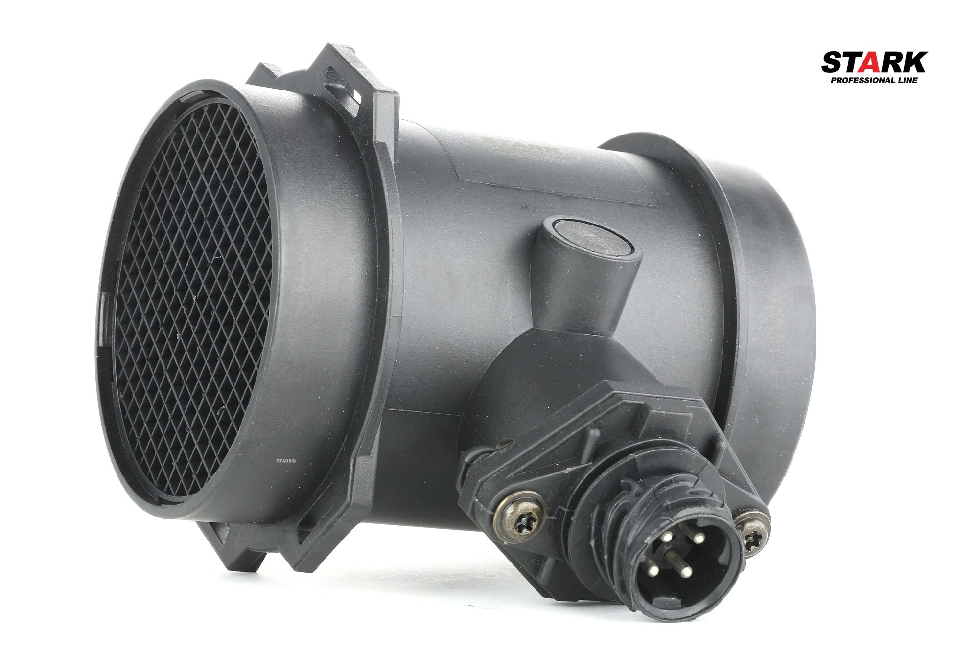 Original BMW Motorelektrik SKAS-0150088