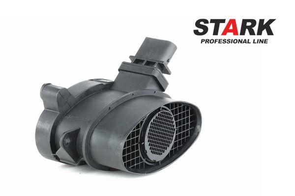 STARK Oro masės jutiklis SKAS-0150061