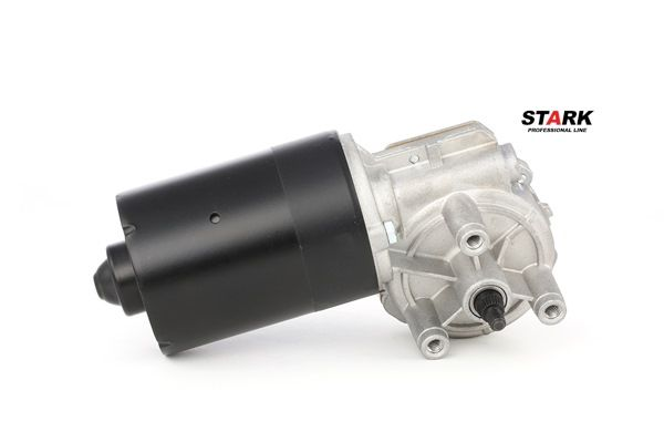 buy STARK Wiper Motor SKWM-0290005 at any time