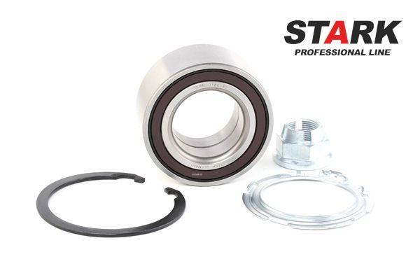 STARK Radlagersatz SKWB-0180147