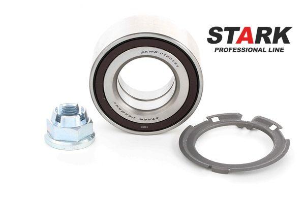 STARK Wheel Bearing Kit SKWB-0180131