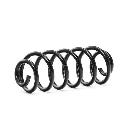 STARK Spiralfjäder SKCS-0040082
