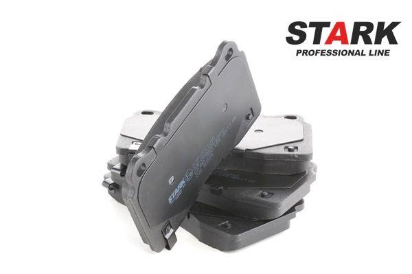 Tuning SKBP-0011040 som är helt STARK otroligt kostnadseffektivt