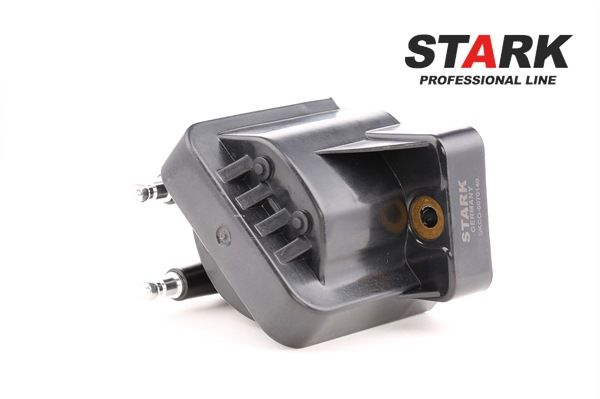 STARK Ignition Coil
