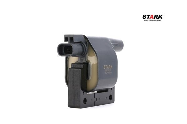 buy STARK Ignition Coil SKCO-0070083 at any time