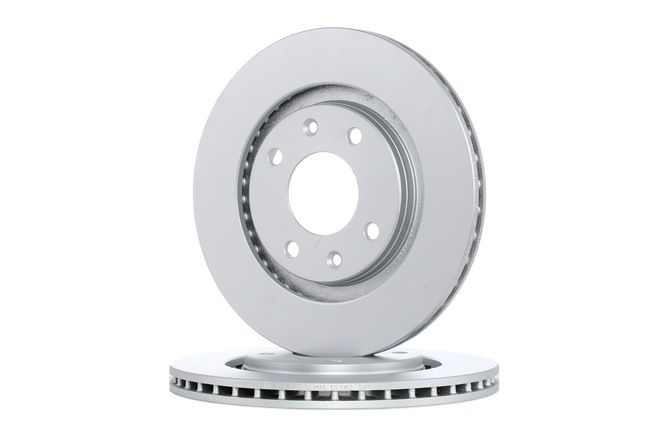 buy and replace Brake Disc A.B.S. 15841