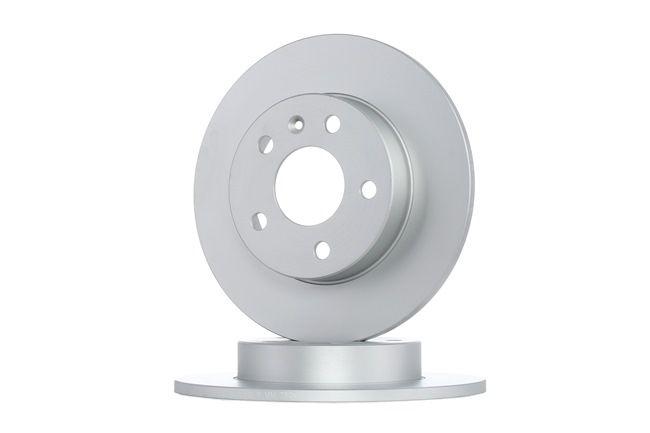 Brake Disc 16955 buy 24/7!