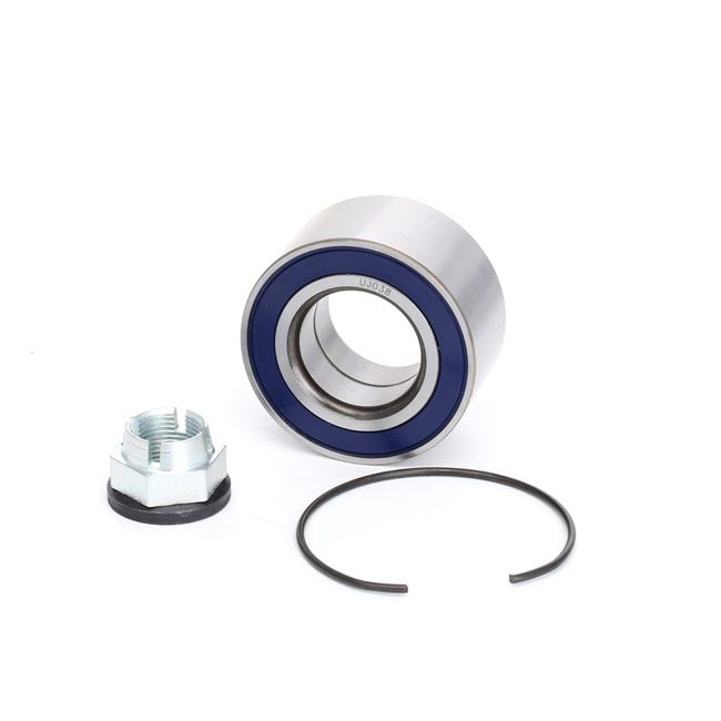 Wheel Bearing Kit 200815 — current discounts on top quality OE 77 01 464 049 spare parts