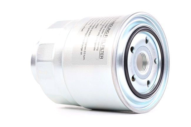 Original Palivový filtr F 026 402 063 Honda