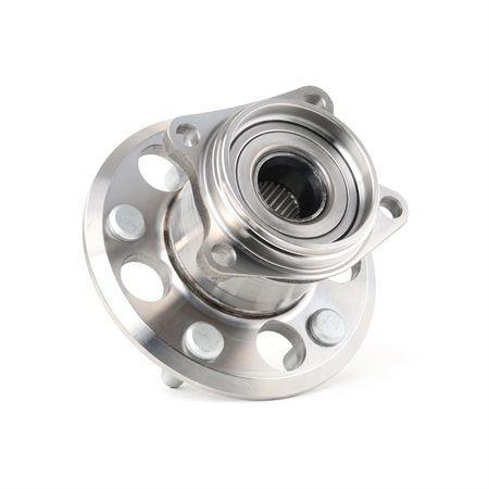 Radlagersatz A.B.S. 201228 kaufen und wechseln