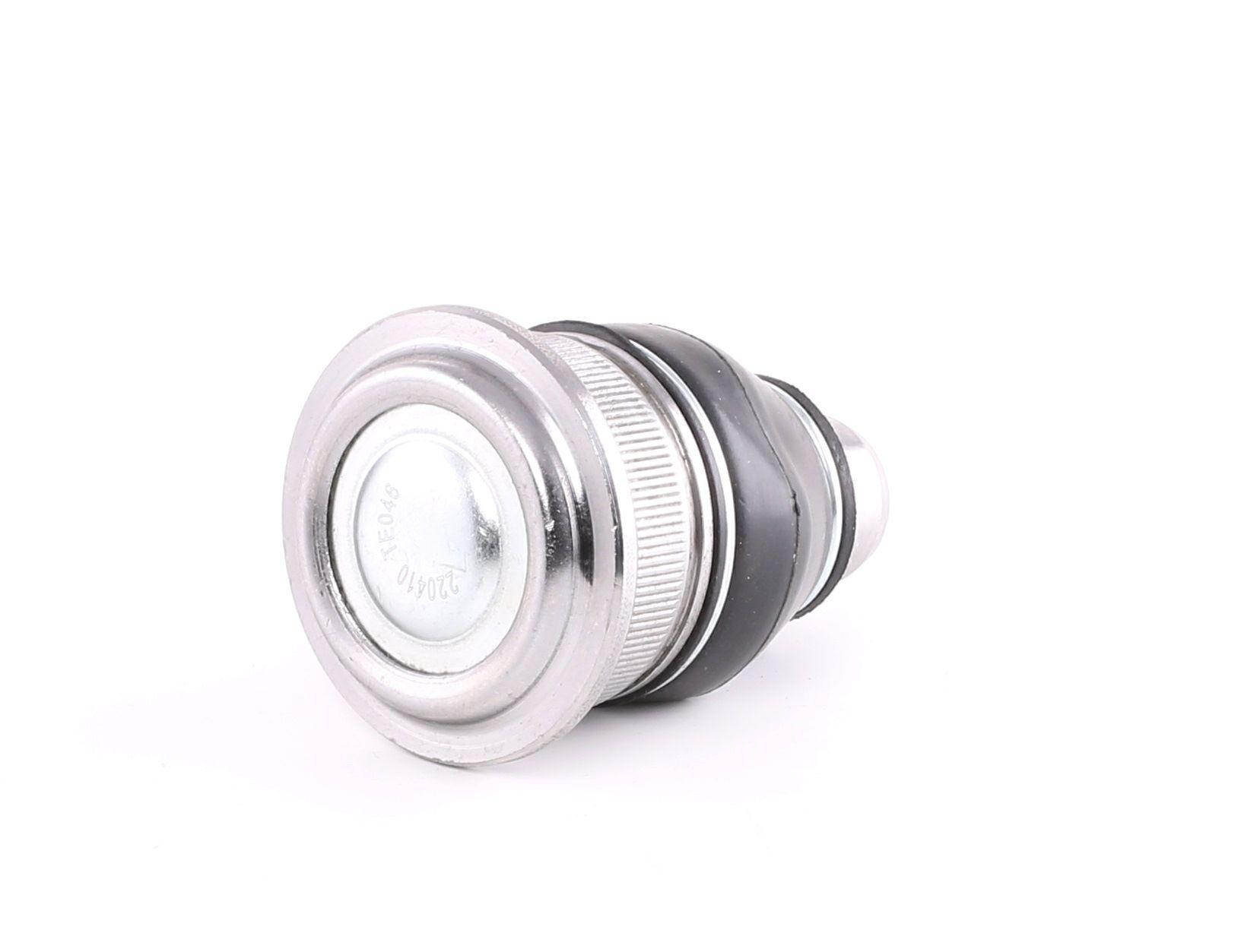 Acheter Rotule amortisseur Dimension du cône: 18mm A.B.S. 220410 à tout moment