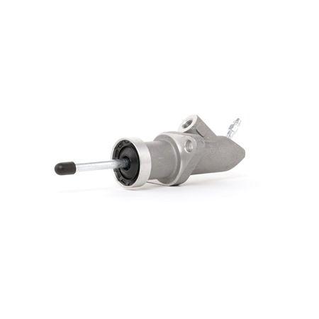 A.B.S. Nehmerzylinder, Kupplung 41120X Günstig mit Garantie kaufen